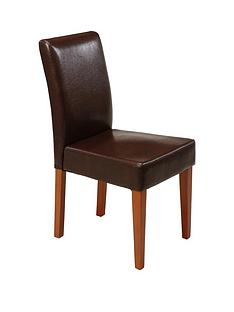 knightsbridge-pair-chairs-dark-oak