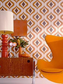 superfresco-easy-trippy-wallpaper-chocolateorange