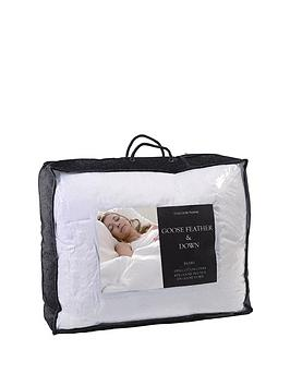 cascade-home-105-tog-all-natural-goose-feather-and-down-duvet