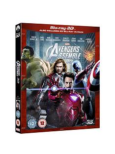 marvel-the-avengers-assemble-3d-and-2d-blu-ray