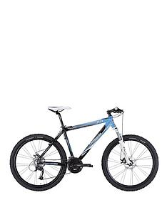 lombardo-sestriere-350-24-speed-front-suspension-mens-bike