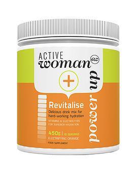 active-woman-revitalise-shake