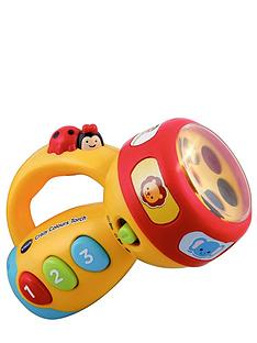 vtech-crazy-colours-torch