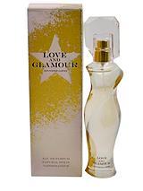 JLO Love and Glamour 75ml EDP Spray