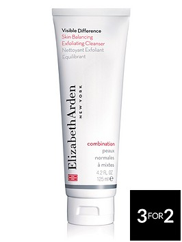 elizabeth-arden-visible-difference-skin-balancing-exfoliating-cleanser-125ml