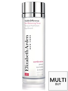 elizabeth-arden-visible-difference-skin-balancing-exfoliating-toner-200ml-free-elizabeth-arden-eight-hour-deluxe-5ml