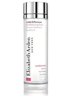 elizabeth-arden-visible-difference-skin-balancing-exfoliating-toner-200ml