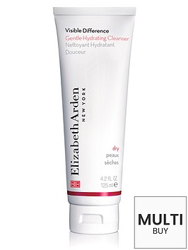 elizabeth-arden-visible-difference-gentle-hydrating-cleanser-125ml-free-elizabeth-arden-eight-hour-deluxe-5ml