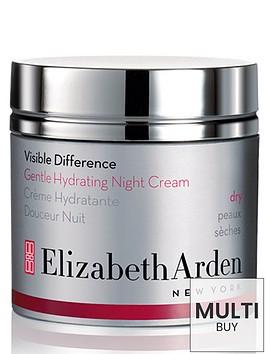 elizabeth-arden-visible-difference-gentle-hydrating-night-creamfree-elizabeth-arden-eight-hour-deluxe-5ml