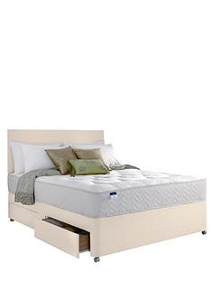 silentnight-bowness-luxury-ortho-divan