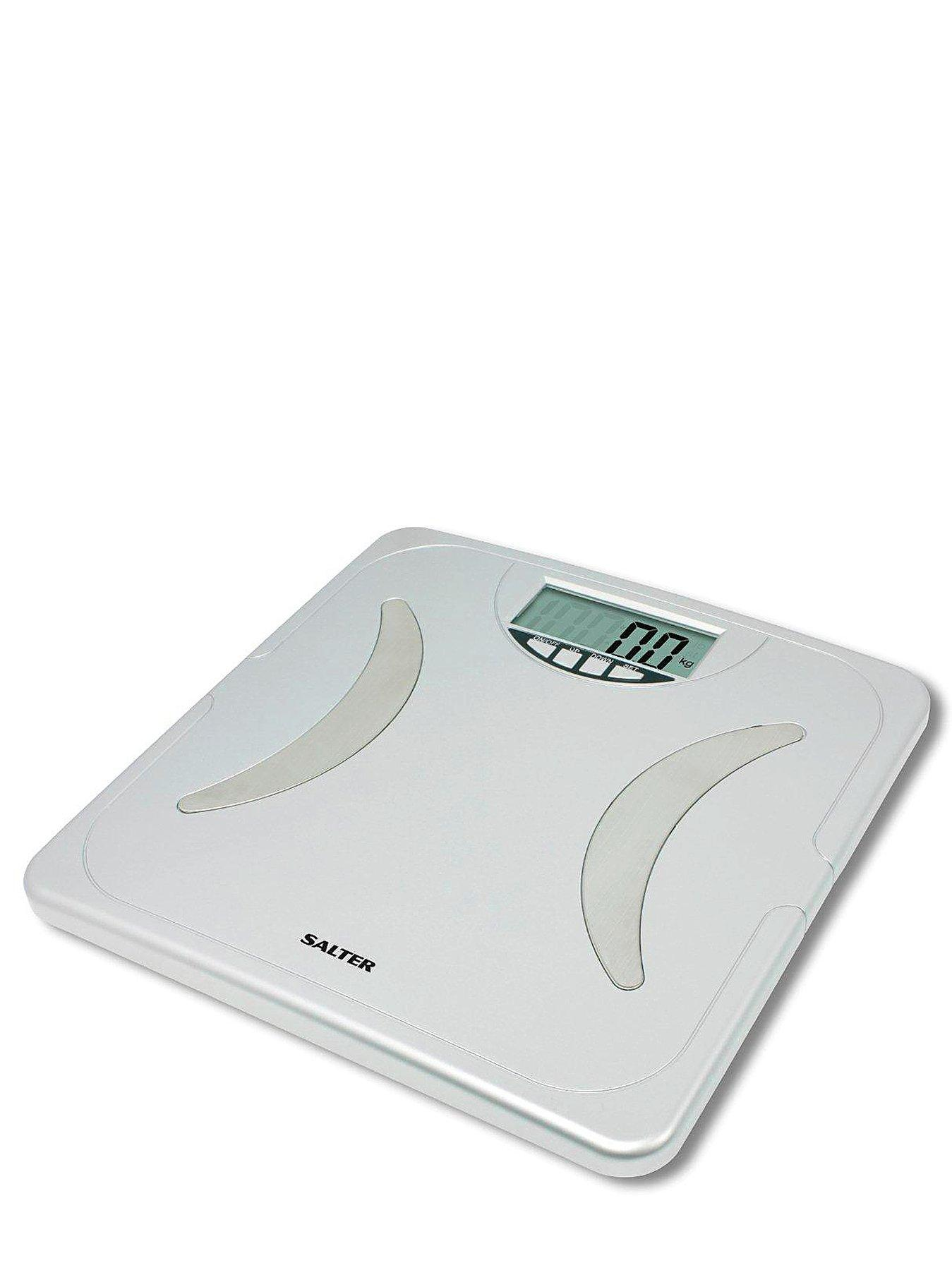Salter Compact Analyser Scales