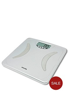 salter-compact-analyser-scales