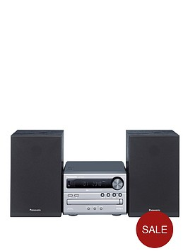 panasonic-sc-pm04-cd-micro-hi-fi