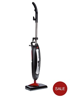 hoover-ssn1700-steamjet-steam-mop