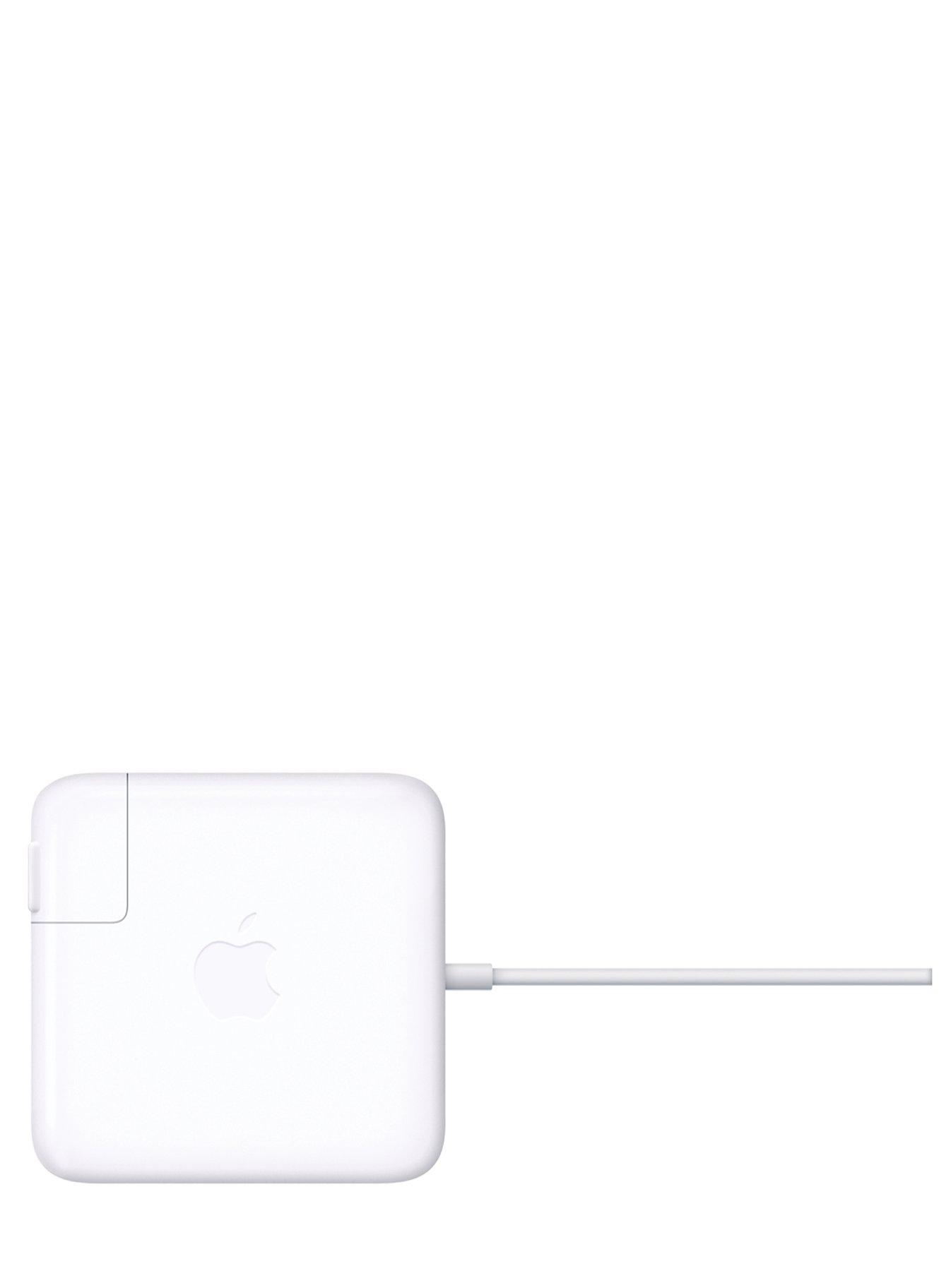 Apple MagSafe 2 Power Adapter - 45W (MacBook Air) - White