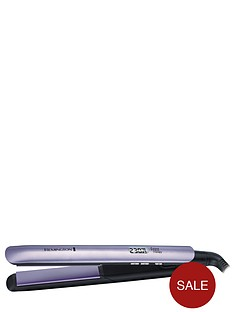 remington-s8510-frizz-therapy-straighteners