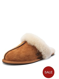 ugg-australia-scufette-slippers