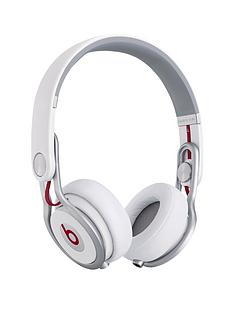 beats-by-dr-dre-mixr-on-ear-headphones-white
