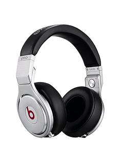 beats-by-dr-dre-pro-over-ear-headphones-black