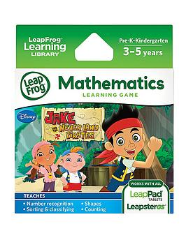 leapfrog-explorer-jake-and-the-neverland-pirates
