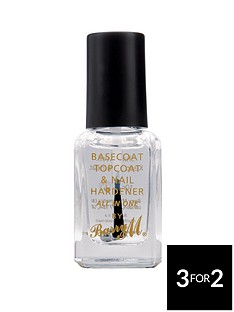 barry-m-nail-paint-clear