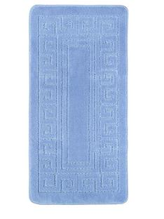 greek-key-extra-long-bath-mat