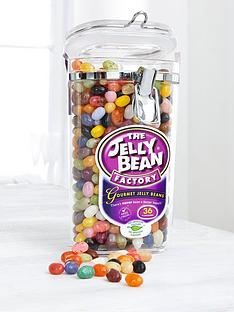 the-jelly-bean-factory-700g-jar