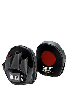 everlast-mma-focus-mitts