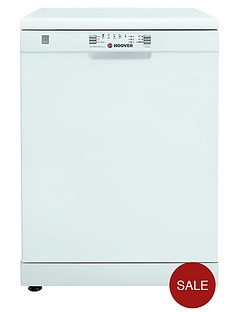 hoover-ddy062-80-12-place-full-size-dishwasher
