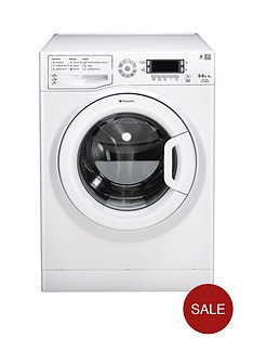 hotpoint-wdud9640p-96kg-1400-spin-washe
