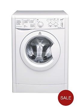 indesit-iwc61651-eco-1600-spin-6kg-load-washing-machine-white