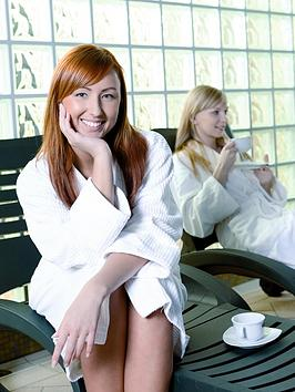 virgin-experience-days-spa-retreat-and-afternoon-tea-for-two