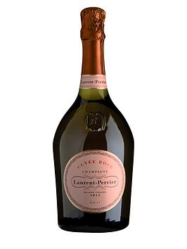 laurent-perrier-cuvee-rose-champagne