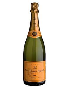 veuve-brut-cliquot-champagne