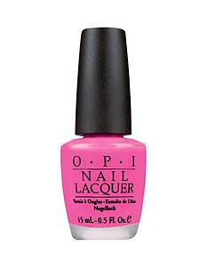opi-nail-polish-shorts-story-15ml