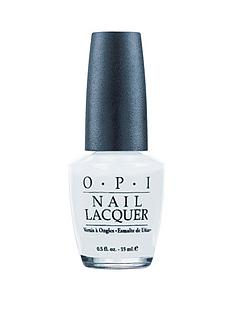 opi-nail-polish-alpine-snow-free-opi-clear-top-coat