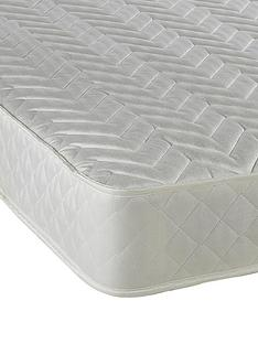 airsprung-luxury-quilted-mattress