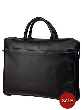 dbramante1928-leather-briefcase-for-pc-and-macbooks-up-to-16-inch