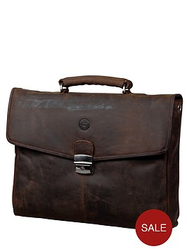 dbramante1928-leather-briefcase-for-pc-and-macbooks-up-to-14-inch