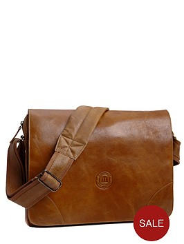 dbramante1928-leather-messenger-bag-for-laptops-up-to-156-inch