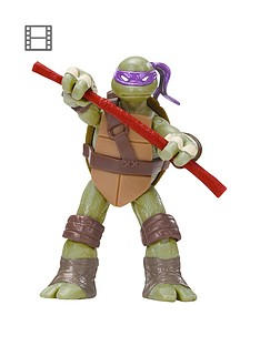 teenage-mutant-ninja-turtles-donatello-action-figure