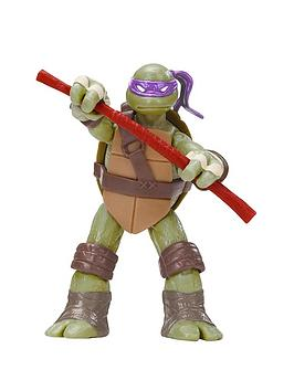 teenage-mutant-ninja-turtles-donatello-action-figure