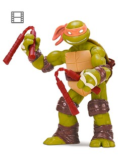 teenage-mutant-ninja-turtles-michelangelo-action-figure