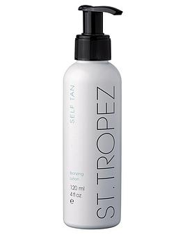 st-tropez-self-tan-bronzing-lotion-120ml