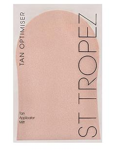 st-tropez-tan-applicator-mitt
