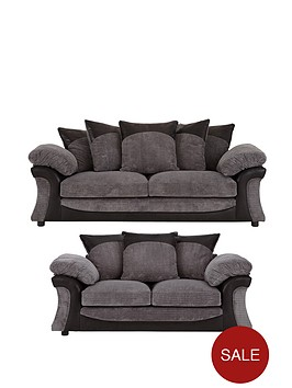 academy-3-seater-plus-2-seater-sofa-set-buy-and-save