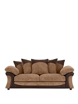 academy-3-seater-sofa