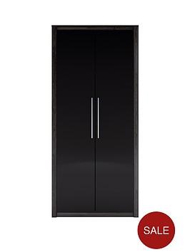 albany-2-door-wardrobe