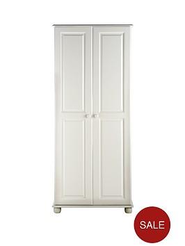 balmoral-2-door-wardrobe