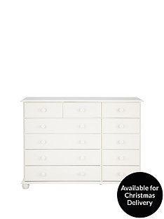 balmoral-4-7-chest-of-drawers